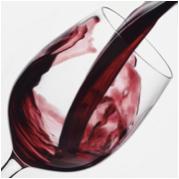 ca red wine