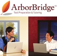 ArborBridge