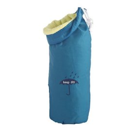 Brolly Bag from Lakeland UK