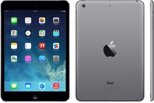 16 Gb iPad Mini - Space Grey