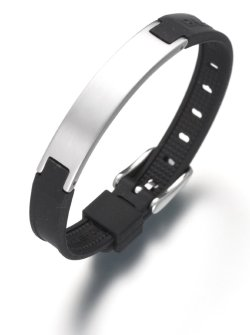 Lunavit Bracelet