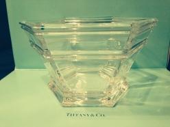 MC Tiffany Bowl
