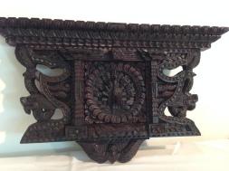 Nepal Carve 2