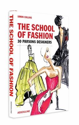 New School Fashion