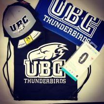 GET UBC ACTIVE theme package
