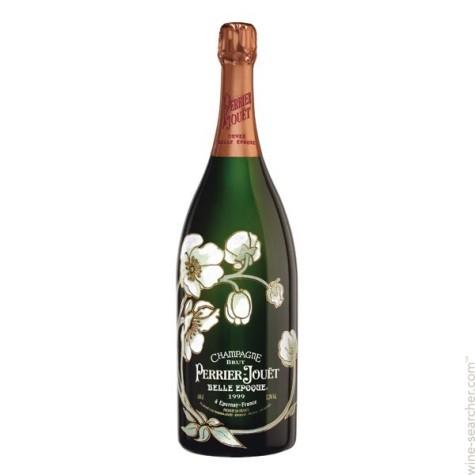 perrier-jouet-belle-epoque-fleur-de-champagne-brut-millesime-champagne-france-10400169