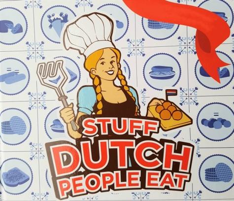 Colleen-Geske-Stuff-Dutch-people-eat-voor